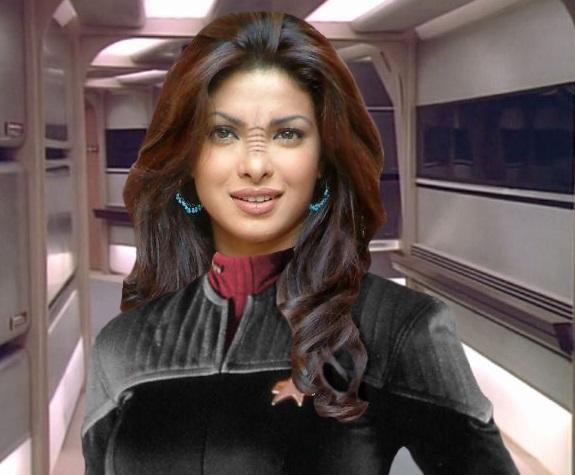 Captain Duval Mia